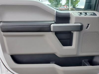 2017 Ford F-150 SuperCrew Cab 4x2, Pickup #SA20733A - photo 10