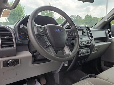 2017 Ford F-150 SuperCrew Cab 4x2, Pickup #SA20733A - photo 14