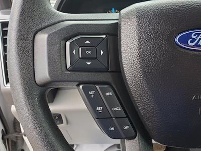 2017 Ford F-150 SuperCrew Cab 4x2, Pickup #SA20733A - photo 16