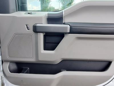 2017 Ford F-150 SuperCrew Cab 4x2, Pickup #SA20733A - photo 29