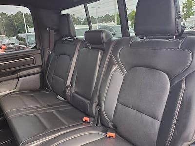 2020 Ram 1500 Crew Cab 4x4, Pickup #SA20780 - photo 27