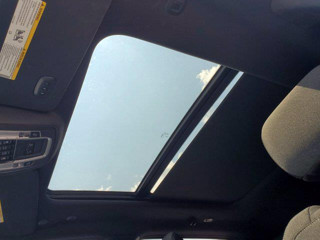 2020 Ram 1500 Crew Cab 4x4, Pickup #SA20862 - photo 15