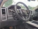 2015 Ram 1500 Crew Cab 4x4,  Pickup #SA20862A - photo 10