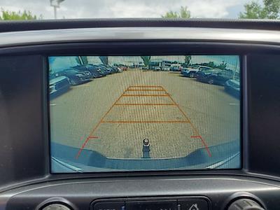 2017 Chevrolet Silverado 1500 Crew Cab 4x2, Pickup #SA20880 - photo 19