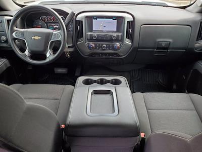 2017 Chevrolet Silverado 1500 Crew Cab 4x2, Pickup #SA20880 - photo 25