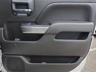2017 Chevrolet Silverado 1500 Crew Cab 4x2, Pickup #SA20880 - photo 27