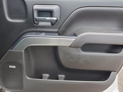 2017 Chevrolet Silverado 1500 Crew Cab 4x2, Pickup #SA20880 - photo 29