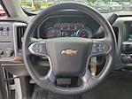 2017 Chevrolet Silverado 1500 Crew Cab 4x2, Pickup #SA20880 - photo 15