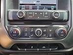 2017 Chevrolet Silverado 1500 Crew Cab 4x2, Pickup #SA20880 - photo 20