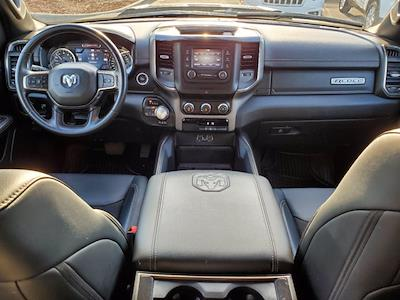 2020 Ram 1500 Quad Cab 4x4, Pickup #X20900 - photo 25