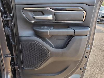 2020 Ram 1500 Quad Cab 4x4, Pickup #X20900 - photo 26