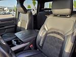 2020 Ram 1500 Quad Cab 4x4, Pickup #X20900 - photo 14