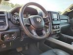 2020 Ram 1500 Quad Cab 4x4, Pickup #X20900 - photo 15