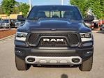 2020 Ram 1500 Quad Cab 4x4, Pickup #X20900 - photo 9