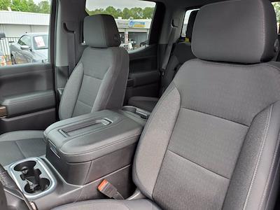 2019 Chevrolet Silverado 1500 Crew Cab 4x4, Pickup #XH20745A - photo 13