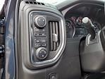 2019 Chevrolet Silverado 1500 Crew Cab 4x4, Pickup #XH20745A - photo 12