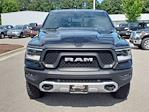 2020 Ram 1500 Crew Cab 4x4, Pickup #XH20855A - photo 9