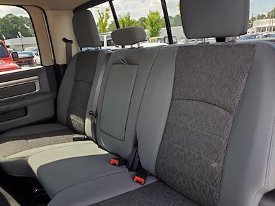 2020 Ram 1500 Crew Cab 4x2, Pickup #XR20913 - photo 26