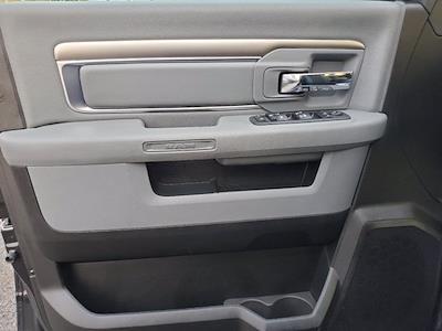 2020 Ram 1500 Crew Cab 4x2, Pickup #XR20914 - photo 10