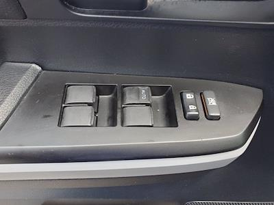 2018 Toyota Tundra Crew Cab 4x4, Pickup #XR20918 - photo 11