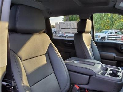 2020 Chevrolet Silverado 2500 Crew Cab 4x2, Service Body #CL23275 - photo 31