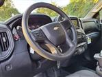 2020 Chevrolet Silverado 2500 Crew Cab 4x2, Service Body #CL23275 - photo 14