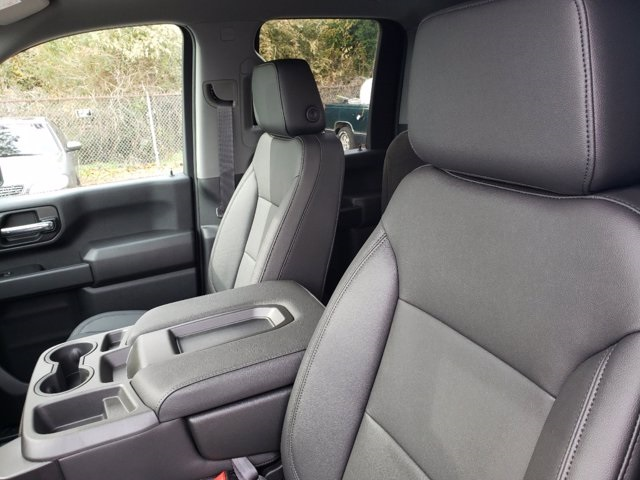 2020 Chevrolet Silverado 2500 Crew Cab 4x2, Reading Service Body #CL25032 - photo 14