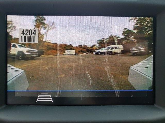 2020 Chevrolet Silverado 2500 Crew Cab 4x2, Reading Service Body #CL25032 - photo 19