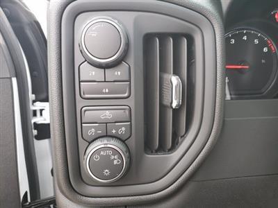 2020 Chevrolet Silverado 2500 Crew Cab 4x2, Reading Service Body #CL25032 - photo 12