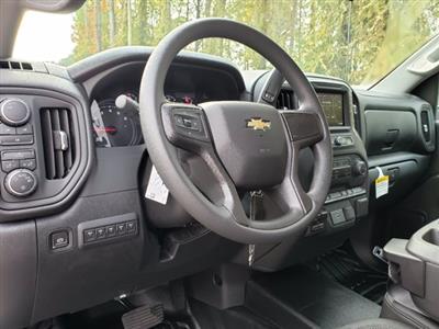 2020 Chevrolet Silverado 2500 Crew Cab 4x2, Reading Service Body #CL25032 - photo 15