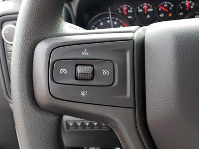 2020 Chevrolet Silverado 2500 Crew Cab 4x2, Reading Service Body #CL25032 - photo 17