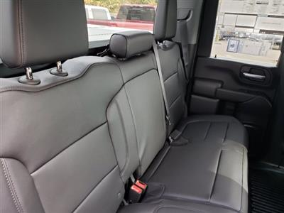 2020 Chevrolet Silverado 2500 Crew Cab 4x2, Reading Service Body #CL25032 - photo 28