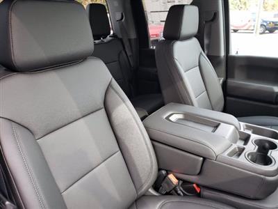2020 Chevrolet Silverado 2500 Crew Cab 4x2, Reading Service Body #CL25032 - photo 30