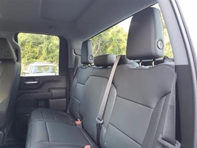 2020 Chevrolet Silverado 2500 Double Cab 4x2, Reading SL Service Body #CL33031 - photo 25