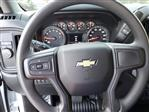 2020 Chevrolet Silverado 2500 Double Cab 4x2, Reading SL Service Body #CL33031 - photo 16
