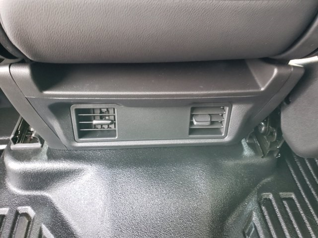 2020 Chevrolet Silverado 2500 Crew Cab 4x4, Service Body #CL65831 - photo 24