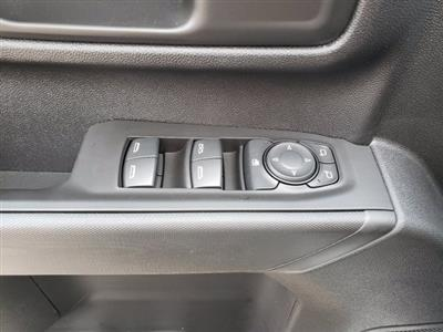 2020 Chevrolet Silverado 2500 Crew Cab 4x4, Service Body #CL65831 - photo 10