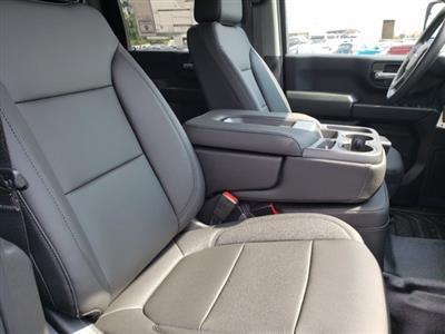 2020 Chevrolet Silverado 2500 Crew Cab 4x4, Service Body #CL65831 - photo 31