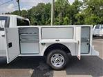 2020 Chevrolet Silverado 2500 Crew Cab 4x4, Service Body #CL65831 - photo 26