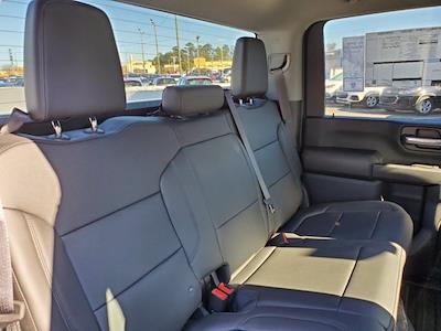 2021 Chevrolet Silverado 2500 Crew Cab 4x4, Reading SL Service Body #CM30896 - photo 33