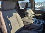 2021 Chevrolet Silverado 2500 Crew Cab 4x4, Reading SL Service Body #CM30896 - photo 35