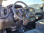 2021 Chevrolet Silverado 3500 Regular Cab 4x2, Knapheide Steel Service Body #CM40231 - photo 14