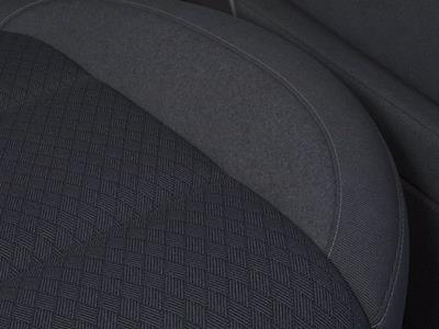 2021 Chevrolet Silverado 1500 Crew Cab 4x2, Pickup #CM49073 - photo 18