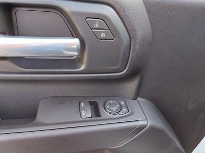 2021 Chevrolet Silverado 2500 Regular Cab 4x4, Reading Service Body #CM51130 - photo 10
