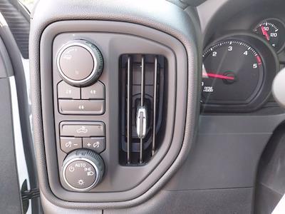 2021 Chevrolet Silverado 2500 Regular Cab 4x4, Reading Service Body #CM51130 - photo 12
