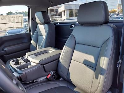 2021 Chevrolet Silverado 2500 Regular Cab 4x4, Reading Service Body #CM51130 - photo 14