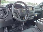 2021 Chevrolet Silverado 2500 Regular Cab 4x4, Reading Service Body #CM51130 - photo 15