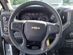 2021 Chevrolet Silverado 2500 Regular Cab 4x4, Reading Service Body #CM51130 - photo 16