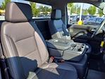 2021 Chevrolet Silverado 2500 Regular Cab 4x4, Reading Service Body #CM51130 - photo 30