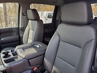 2021 Chevrolet Silverado 2500 Crew Cab 4x4, Knapheide Steel Service Body #CM55018 - photo 14